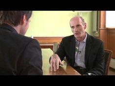 Bill Bonner ZURICH.MINDS INTERVIEW - YouTube