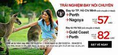 Bay cùng giá rẻ với air asia,đặt vé ngay hôm nay bắt ngay vé rẻ.Hotline: 0982 368 188(Ms Hương) Email:xuanhuong@fiditour.com