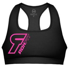 917482b540 ROKFIT WOMEN S SPORTS BRA  39.95 Women s Sports Bras