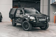 STEDI has built a reputation for offering Premium LED Light Bars and Driving Lights at accessible prices. Navara D40, Nissan Navara, Pickup Canopy, Ute Camping, 4x4, Nissan Trucks, Bull Bar, Off Road Camper, Nissan Patrol