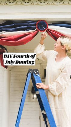 Fourth Of July Decor, 4th Of July Celebration, 4th Of July Decorations, 4th Of July Outfits, 4th Of July Party, July 4th, July Holidays, Holidays And Events, Military Retirement Parties
