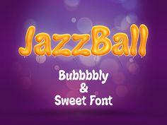 jazz_ball