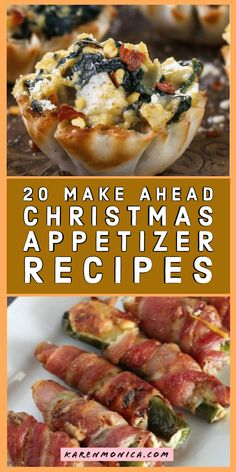 Christmas Catering 2020 Best of Christmas Catering | 100+ ideas on Pinterest in 2020