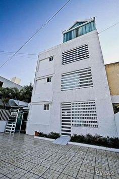 Suites Equipadas para cinco personas  En nuestro Hotel de López Mateos, te queremos consentir y por eso contamos con suites totalmente ...  http://guadalajara-city-2.evisos.com.mx/suites-equipadas-para-cinco-personas-id-617802
