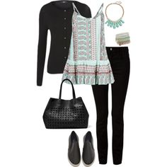 Designer Clothes, Shoes & Bags for Women Casual Office, 30th, Paris, Shoe Bag, Stuff To Buy, Shopping, Collection, Design, Women