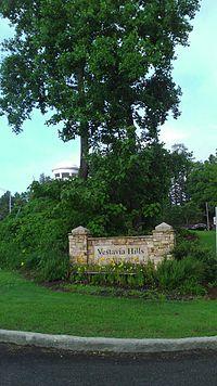 Vestavia Hills, Alabama The Beverly, Beverly Hills, Vestavia Hills, City Of Birmingham, Magic City, Sweet Home Alabama, Southern Charm, Sidewalk, Country Roads