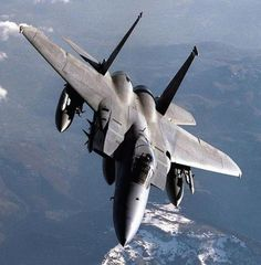 F 15 http://top10.xgoweb.com/top-10-fighter-jets-in-the-world/