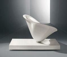 Philippe Starck Moore driade