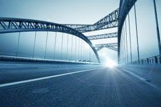 Bitcoin – Digital Bridge to Future Being Built; Juniper Hides the Tools | http://www.tonewsto.com/2015/02/bitcoin-digital-bridge-to-future-being.html