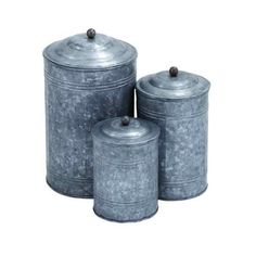 Perfect for my prayer wheels (wind and water powered). Stencil the outside and use some silicon caulk on the lid to make watertight.