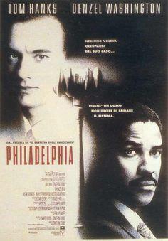 A quasi 25 anni dal film Philadelphia (di Jonathan Demme con Denzel Washington e Ton Hanks), la parola gay fa ancora schifo e paura. A Orlando hanno ammazzato cinquanta omosessuali e in troppi sono rimasti in silenzio.