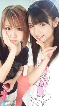 道重さゆみ(モーニング娘。) 公式ブログ/おはなし! 画像2