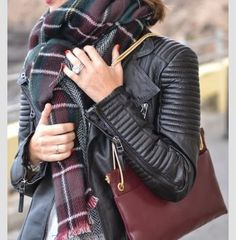 ❤️Inspiration.: Outono Inverno>> Details!!!#trend #fashion #blogger #fashionblogger #inspiration #lover #dream #bestoftheday #moda #style #aw2014 #inverno2014 #streetstyle