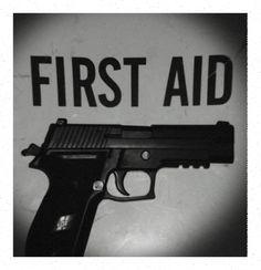 First Aid, Hand Guns, Novels, Deviantart, Pistols, Fiction, Revolver