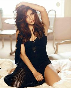 Anushka Sharma hot and sexy pics are a treat to watch, so we compiled near nude and hot photos of Anushka Sharma in the bikini, saree, jeans, and from her hot photoshoots. Check out Anushka Sharma hot images here Indian Bollywood Actress, Bollywood Fashion, Indian Celebrities, Bollywood Celebrities, Bollywood Actors, Bollywood Girls, Beautiful Indian Actress, Beautiful Actresses, Beautiful Women