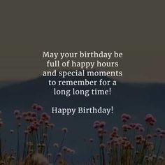 Happy Birthday Sis Quotes, Birthday Wishes For A Friend Messages, Cute Birthday Wishes, Birthday Wishes For Boyfriend, Happy Birthday Wishes Images, Happy Birthday Fun, Happy Birthday Paragraph, Special Happy Birthday Wishes, Cute Birthday Messages