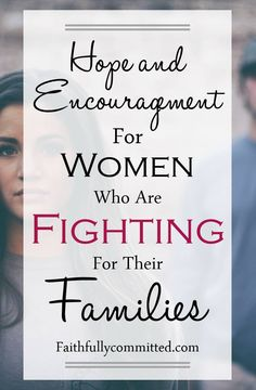 As Christian wives and moms, we fight for our families every single day. Find strength, renewal, comfort, and peace in these 16 Bible verses! Christian Wife, Christian Marriage, Christian Parenting, Christian Living, Christian Quotes, Good Marriage, Marriage Advice, Christian Inspiration, Biblical Inspiration