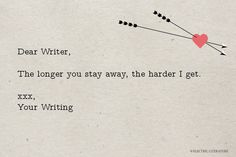 These are too good. ElectricLit_DearWriterVDAY_5