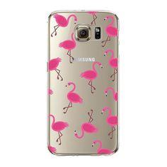 Пончики Пицца Силиконовые Крышка Коке для Samsung Galaxy J2 J3 J5 A3 A5 2016 2015 2017 S3 S4 S5 S6 S7 Края Основной Grand Prime Case купить на AliExpress