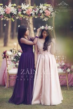 New Dress Beautiful Party Bridal Shower Ideas Pakistani Wedding Outfits, Pakistani Bridal, Bridal Outfits, Bridal Dresses, Bridesmaid Dresses, Wedding Lehnga, Wedding Frocks, Bridesmaids, Shower Dress For Bride