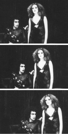 The Rocky Horror Picture Show Photo ...