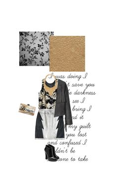 """#346"" by joktojotta ❤ liked on Polyvore"