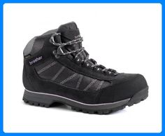 37 Best Shoes Outdoor images | Shoes, Outdoor woman, Boots
