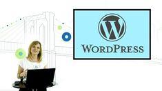 WordPress dla nieprogramist贸w. Stw贸rz niesamowit膮 stron臋 www