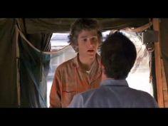 Holes 2003 (Full Movie) HD Holes (2003) - [117:30]