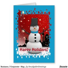 Corporate holiday greetings peacejoyhappiness business corporate holiday greetings peacejoyhappiness business corporate greeting cards pinterest happiness peace and support small business m4hsunfo