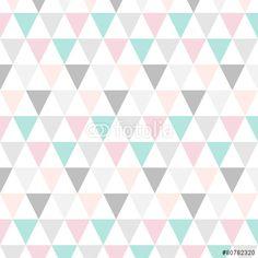 500_F_80782320_KlSnfd6mlqrlN48u9UctCUui0EpCuVc4.jpg 500×500 Pixel