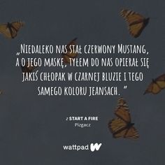 Wattpad Stories, Ariana Grande, Fire, Couple, Quotes, Books, Beautiful, Quotations, Libros