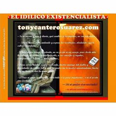 Tony Cantero Suárez (@tonycanterosuarez) • Photos et vidéos Instagram