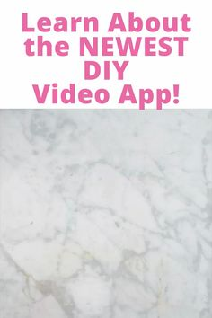 Cricut Tutorials, Sewing Tutorials, Microsoft Excel Formulas, Mobile Applications, New Things To Learn, Red Poppies, Pdf Sewing Patterns, Diy Videos, Diy Fashion