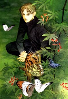 ima ichiko | Tumblr Manga Anime, Tumblr, Illustration, Fictional Characters, Inspiration, Study, Biblical Inspiration, Studio, Illustrations