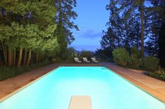 4850 Montecito Ave, Santa Rosa, CA 95404 | MLS #21614462 | Zillow