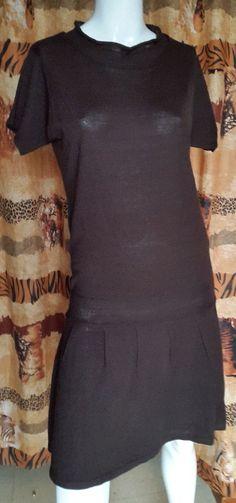 Magnifique jupe femme coline taille xl v tements ethnique boh me baba cool teuf pinterest - Vetements hippie baba cool ...