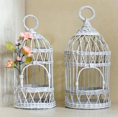 Diy Crafts For Gifts, Creative Crafts, Easy Crafts, Arts And Crafts, Paper Basket Weaving, Willow Weaving, Recycled Paper Crafts, Newspaper Crafts, Paper Flowers Diy