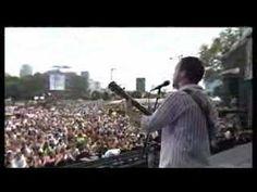 American Baby (Live) - Dave Mathews Band