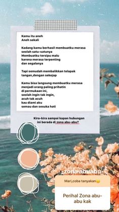 Text Quotes, Mood Quotes, Qoutes, Quotes Galau, Self Reminder, Some Words, Couple Pictures, Blur, Islamic Quotes
