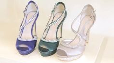 5c2434779a7 47 Best Glass Slippers images