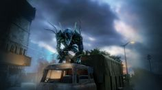 Sony Closes With New Exclusives At GameCom - 'Tearaway Unfolded', 'Alienation', 'Wild'