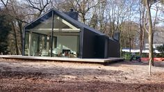 My next house ;-)