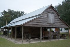 1000 Images About Barns On Pinterest Barn Kits Timber
