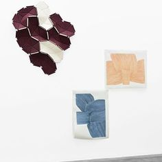 34 Best Kvadrat by Ronan and Erwan Bouroullec images