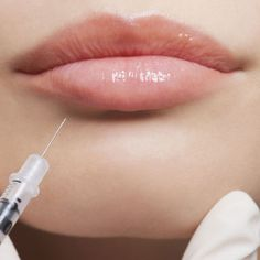 Kybella, the new double chin injection: