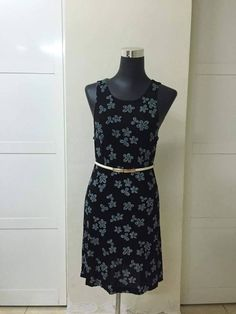 Preloved Ladies Dress Two Piece Skirt Set, Fashion Outfits, Formal Dresses, Lady, Skirts, Shopping, Dresses For Formal, Fashion Suits, Skirt