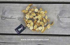 Visitar mi web, realizada con mucho mucho cariño. www.tocadosmama.com