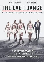 """THE LAST DANCE EPISODE II - Documentary Mania: """"We will see in this episode how Scottie Pippen rises from obscurity to become one of the NBA"""