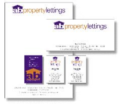 Specialist Lettings Agency covering Moston, New Moston, Gorton, Failsworth, Blackley, Middleton, Oldham and Newton Heath in Manchester - http://www.brentwood-lettings.co.uk